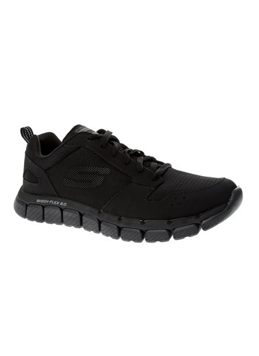 Skech- Flex 2.0-Skechers